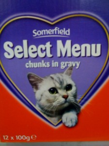 sad somerfield cat